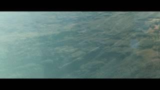 Christopher Willits - Comet