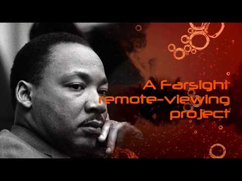 Martin Luther King, Jr.: The Dream, The Man, The Death (FULL MOVIE)