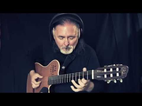 Listen To Your Heаrt – Roxette – Igor Presnyakov – fingerstyle guitar