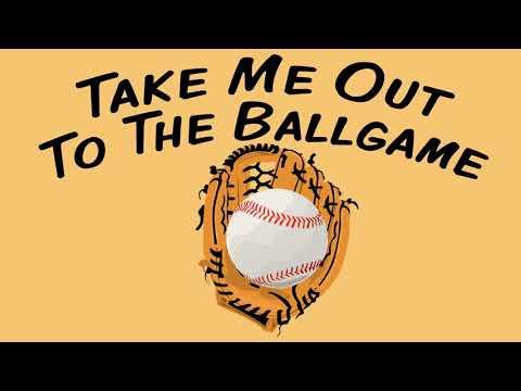 Take Me Out To The Ballgame Instrumental Ringtone | Free Ringtones Download