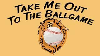 Download Lagu Take Me Out To The Ballgame Instrumental Ringtone | Free Ringtones Download mp3