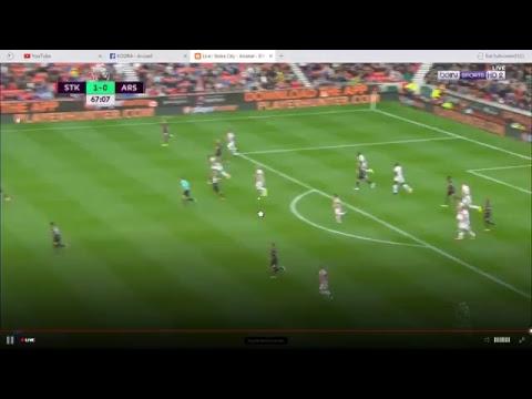 Ajax Vs Manchester United Goal Highlights