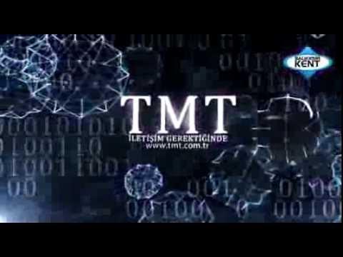 TMT TELEKOMİNASYON REKLAM