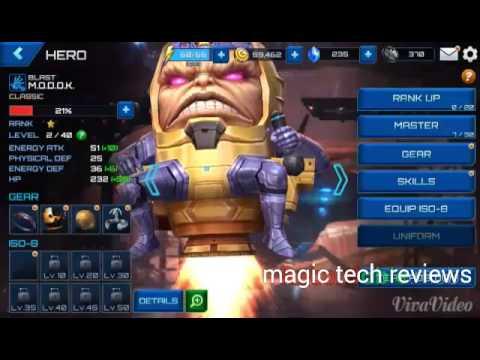 marvel:-future-fight-m.o.d.o.k-unlock-first-look-mtr