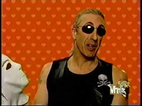 VH1 I LOVE THE HOLIDAYS 2005
