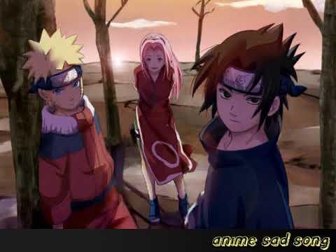 14 Lagu Pertarungan Atau Lagu Semangat Anime Naruto