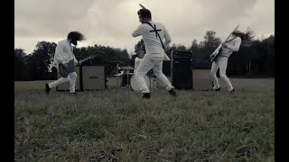 Deville 'Cut it Loose' [Official Video]