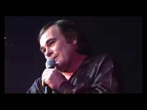 John Hylton    Neil Diamond Tribute Band    Simon and Garfunkel Tribute Band.mov
