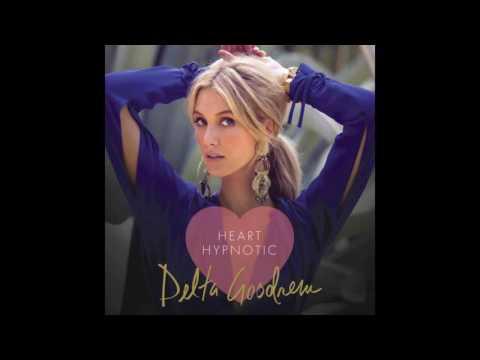 Delta Goodrem - Heart Hypnotic