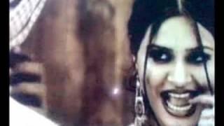 chulle te patila kahrke - Mohd Sadiq & Ranjit Kaur  Exclusive Video