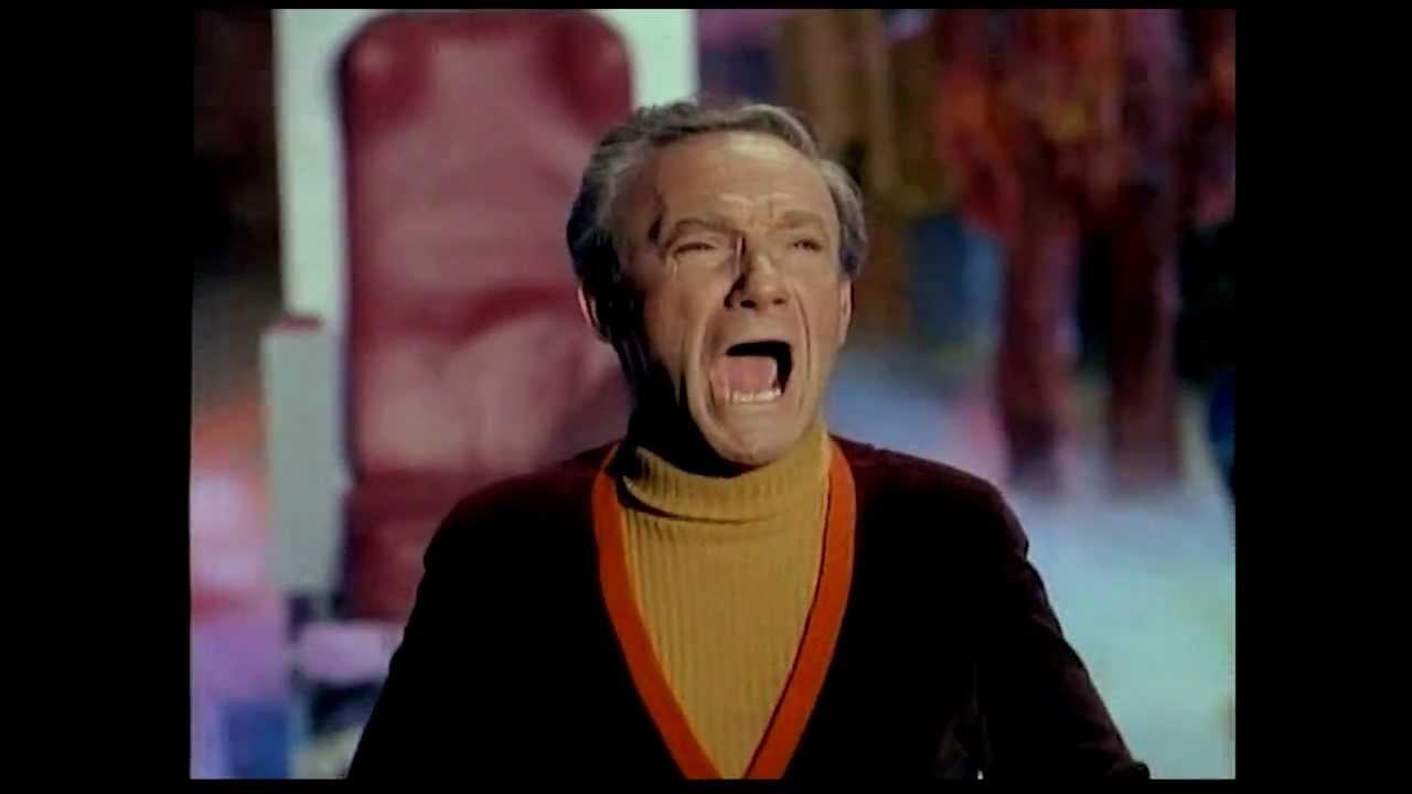 prometheus lost in space mashup trailer ridley scott