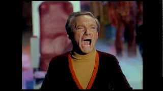 PROMETHEUS LOST IN SPACE MASHUP TRAILER - Ridley Scott Irwin Allen