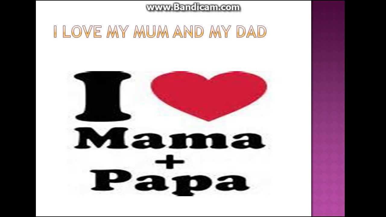 Papa und Mama Sexfilme