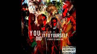 Linkin Park - Breaking The Habit (Acoustic)