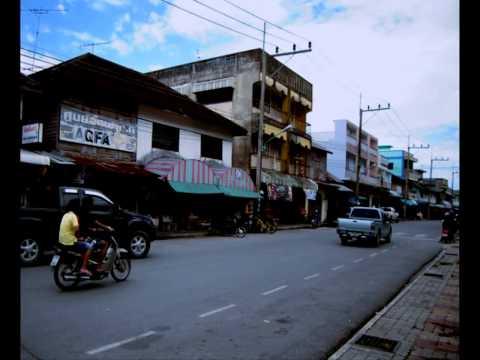 บ้านภาคใต้1/2 http://www.facebook.com/home.php?#!/profile.php?id=100000887127463