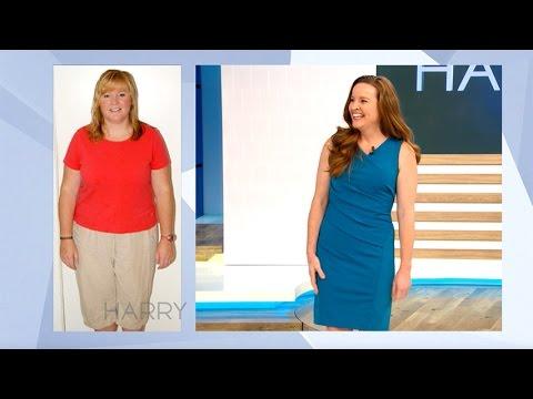 jenny craig povestiri de succes în greutate cum să pierdeți greutatea folosind camera de aburi
