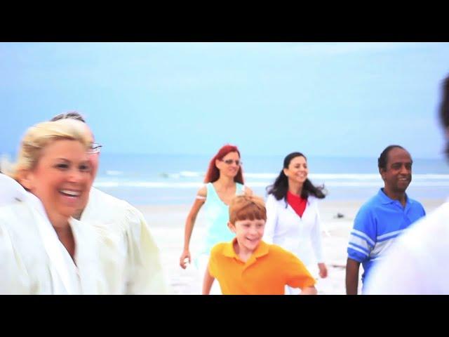 Steph Carse - Amazing Grace