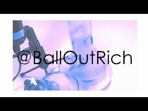 BallOutRich- Seen It All Official Video Freestyle (Remix) HD