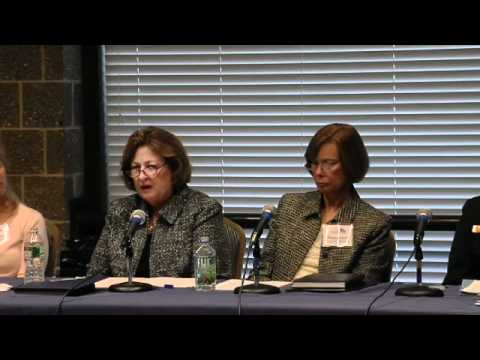 Promoting Public Health: A Global Agenda