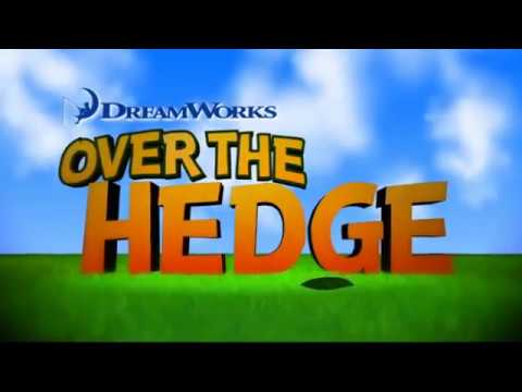 watch over the hedge 1080p