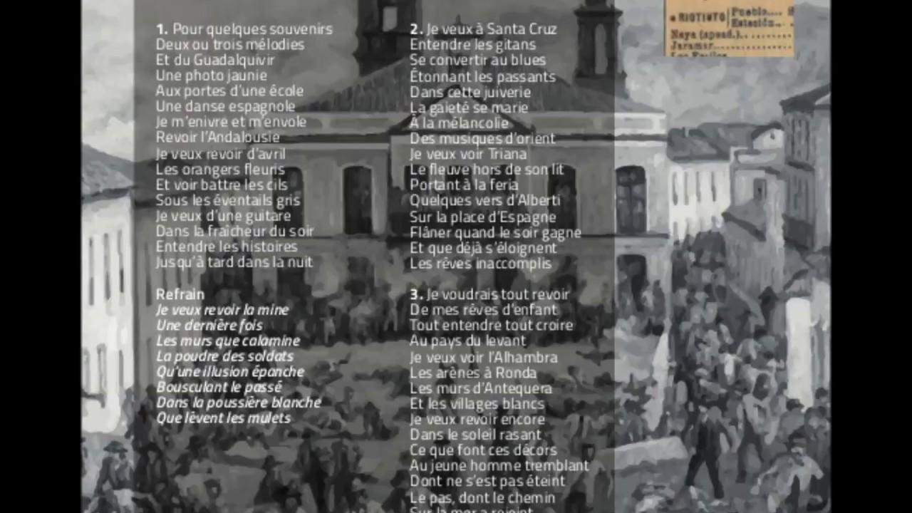 Lit Pour Jeune Homme pierre alfredo - riotinto 1888