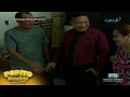 Pepito Manaloto: Future business  partner​