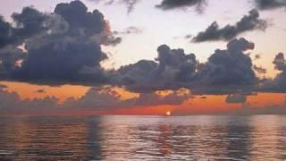Paul Van Dyk feat  Rea Garvey - Let Go