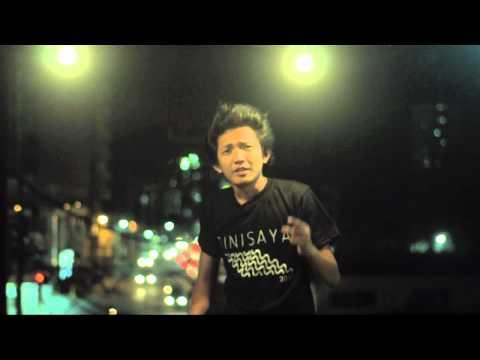 Keith Deligero (Cebu Filmmaker) for Davao Music Nation