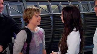 lab rats bionic island season 4 and then there were four pearce joza as daniel davenport