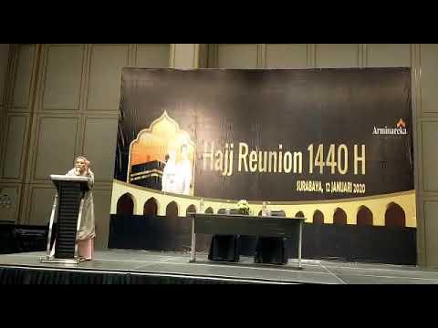 Mari Umroh/Haji bersama Arminareka Perdana Daftar disini : 082175504315..