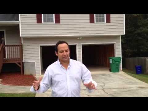 Real Estate Investment Systems - Mike Wolf