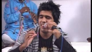 Arshad Mohammad - Sufi Song - Aisa Koi Zindagi Mai Jeneka wada to Nahi tha