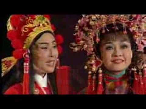 Tiet Dinh San - phan 1
