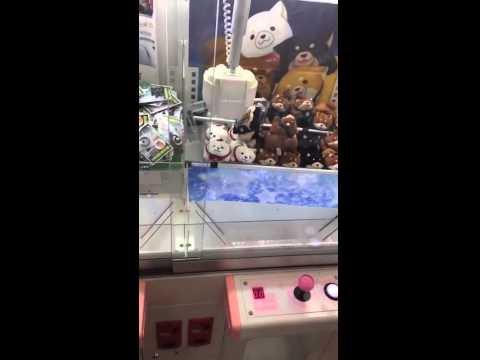 легкий способ обмануть казино вулкан. как выиграть в игровой автомат обезьянки. как играть на деньгииз YouTube · Длительность: 8 мин51 с