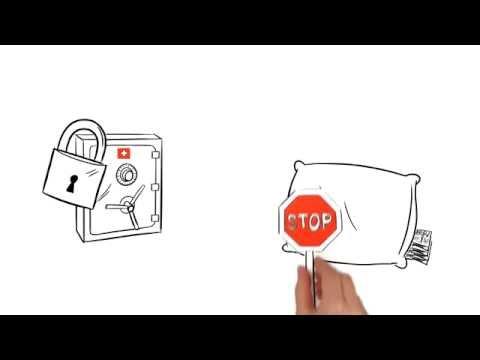 Come funziona lo scambio automatico di informazioni?
