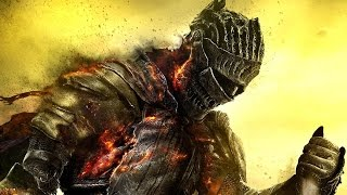 Dark Souls 3 Review - The Final Verdict (Video Game Video Review)