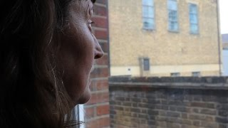 Prisoners who reoffend for mental health support