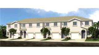 21473 NW 14th Court # 21473,Miami Gardens,FL 33169 Townhouse En Venta