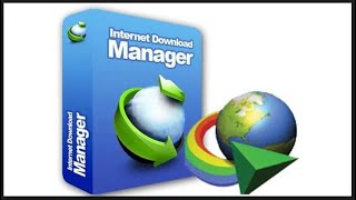 Internet Download Manager 6.37 Build 5 2020