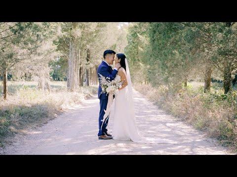 tuckahoe-wedding-in-richmond,-virginia