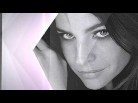 Julia Restoin-Roitfeld for Alexander Arne by Michael Avedon (long version)