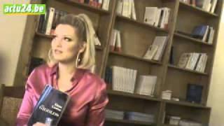 Elena Lenina  - Les gigolos