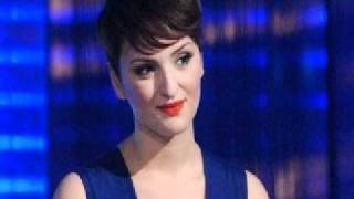 ARISA, LA NOTTE - SANREMO 2012 HD SOUND - DOWNLOAD.wmv