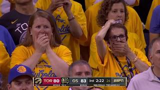 NBA Moments That Will Make You Cry