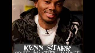 Kenn Starr - Notti Joint (Produced by Dave Notii)