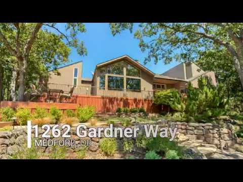 1262 Gardner Way, Medford, OR