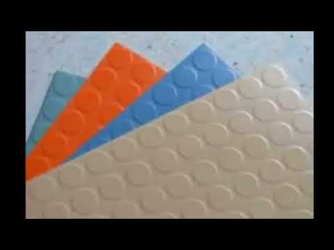 Rubber Flooring Tiles Interlocking Rubber Floor Tiles Bathroom
