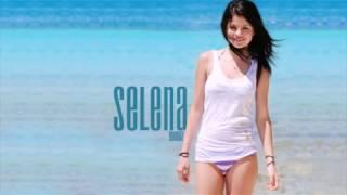 Селена гомес (фото+видео клип) 2017