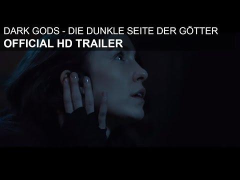 Dark Gods - Die dunkle Seite der Götter - HD Trailer