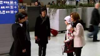Boys Over Flowers - {Jan Di/Jun Pyo/Ji Hoo}